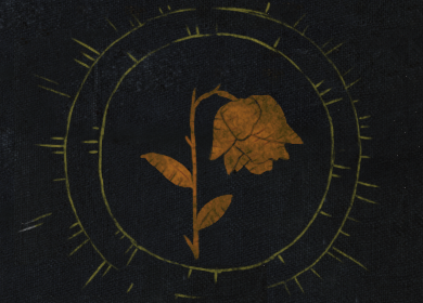 Dread Banner - Official Path of Exile Wiki