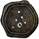 Arid Lake Map (Legion) inventory icon.png
