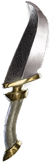 Bino's Kitchen Knife race season 11 inventory icon.png