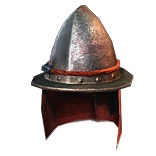 Cone Helmet inventory icon.png