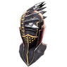 Fallen Angel Helmet inventory icon.png