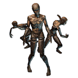 Summon Mannequins Skin inventory icon.png