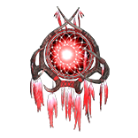 Wild Portal inventory icon.png