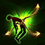 Ensnaring Arrow skill icon.png