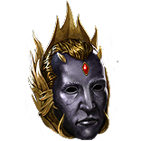 Malachai's Vision inventory icon.png