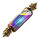 Opalescent Oil inventory icon.png