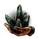 Uul-Netol's Pure Breachstone inventory icon.png
