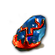 Vaal Lightning Trap inventory icon.png