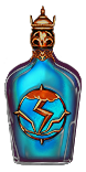 Vessel of Vinktar inventory icon.png
