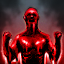 Bleed status icon.png