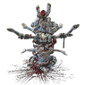 Corpse Sculpture inventory icon.png