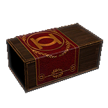 Relic Crate inventory icon.png