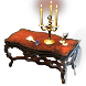 Side Table inventory icon.png