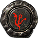 Spider Lair Map (Metamorph) inventory icon.png