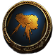 Tempest Leaguestone inventory icon.png