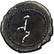 Arcade Map (Blight) inventory icon.png