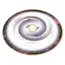 Celestial Contagion Effect inventory icon.png
