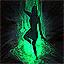File:Convocation skill icon.png