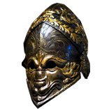 Deicide Mask inventory icon.png