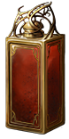 Eternal Life Flask inventory icon.png