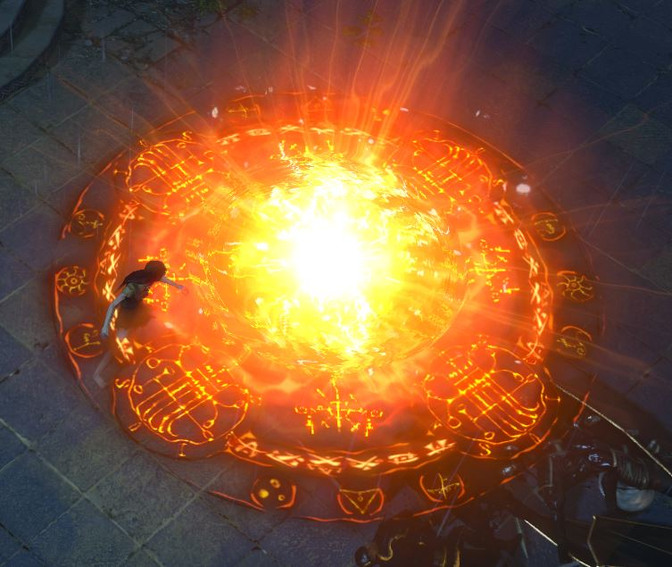 Path of Exile Wiki - Gamepedia