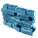 Ice Bricks inventory icon.png