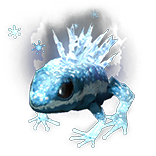 Ice Frog inventory icon.png