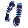Madcap Gloves inventory icon.png