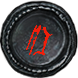 Mud Geyser Map (Harvest) inventory icon.png