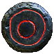 Shaped Cells Map (Atlas of Worlds) inventory icon.png