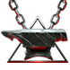 File:The Anvil pvp season 1 inventory icon.png