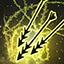 Toxic Rain skill icon.png