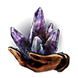 Tul's Pure Breachstone inventory icon.png