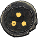 Waste Pool Map (Blight) inventory icon.png