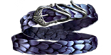 Wurm's Molt inventory icon.png