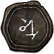 Burial Chambers Map (Legion) inventory icon.png