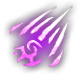 Deafening Essence of Scorn inventory icon.png