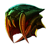 File:Fenumus' Toxins Relic inventory icon.png