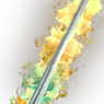 Harlequin Weapon Effect inventory icon.png