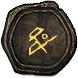 Port Map (Legion) inventory icon.png