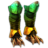 File:Saqawal's Talons Relic inventory icon.png