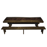 Slave Pens Dining Table inventory icon.png