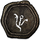 Spider Lair Map (Legion) inventory icon.png