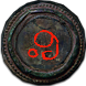 Terrace Map (Synthesis) inventory icon.png