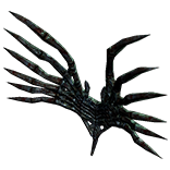 Abyss Wings inventory icon.png