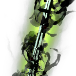 Abyssal Imp Weapon Effect inventory icon.png