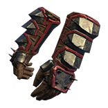 Apocalypse Gloves inventory icon.png