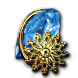 Cold Snap inventory icon.png