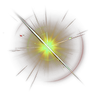 Prismatic Double Strike inventory icon.png