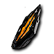 Timeless Karui Splinter inventory icon.png